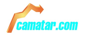 camatar.com presents INVESTMENT NEWS